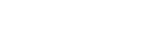 The Affinity Series