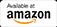 Buy Burner on Amazon - The Affinity Series