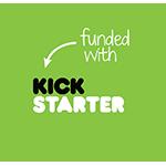 Burner - Funded on Kickstarter